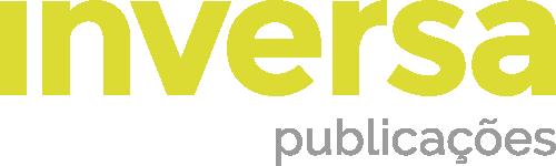 Logo Footer | Inversa Publicações