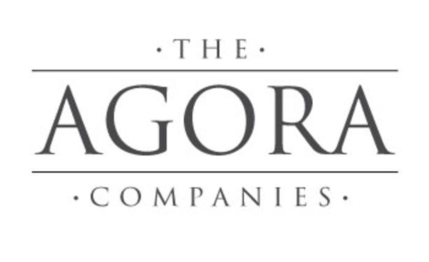 Logo Agora Financial | Inversa Publicações