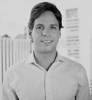 Foto do José Castro