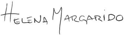 assinatura helena