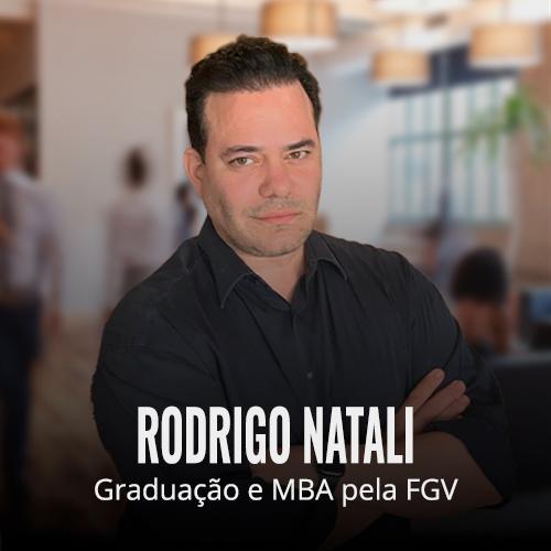 Rodrigo Natali   Inversa Publicações